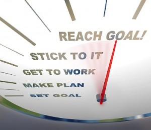 goals-300x259